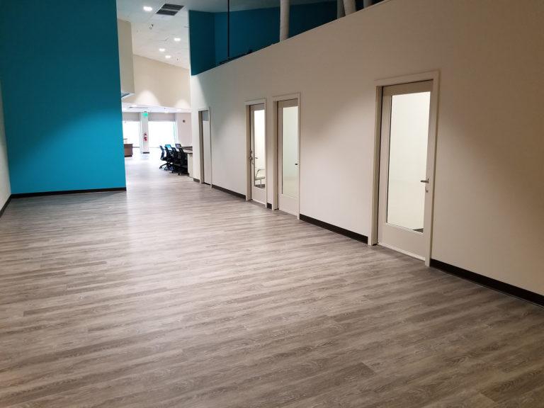 amenity renovation corridor (3)