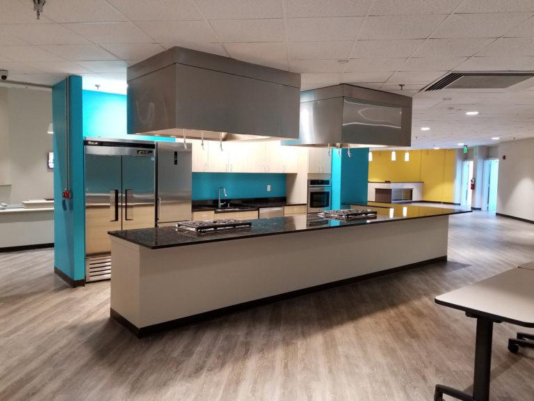 amenity renovation teaching kitchen (2)