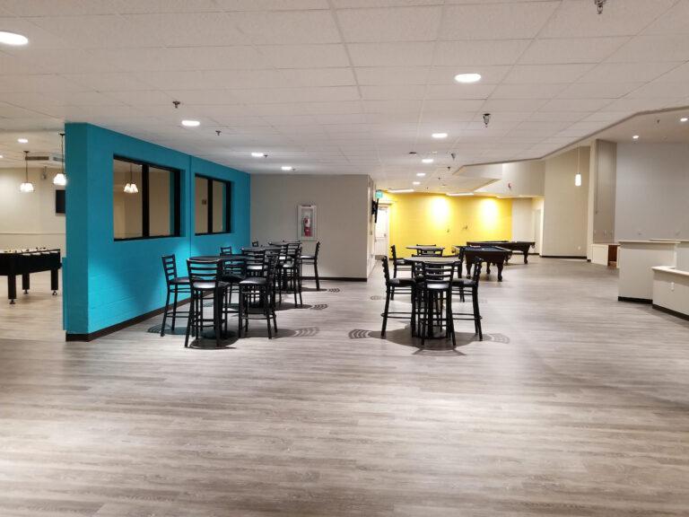 amenity renovation cafe (1)_edit