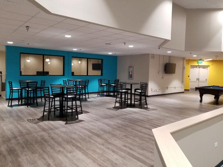 amenity renovation cafe_edit