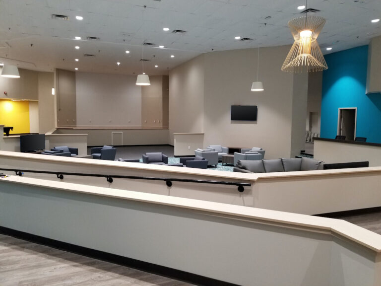 amenity renovation lounge lighting_edit