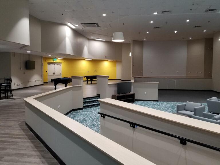 amenity renovation lounge pool hall_edit