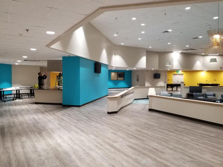 amenity renovation lounge_edit