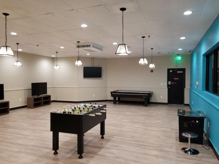 amenity renovation pool hall (1)_edit