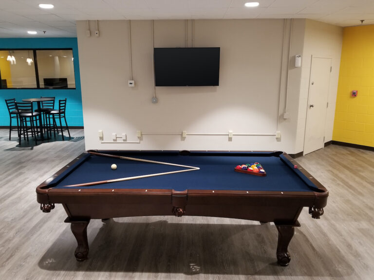 amenity renovation pool hall_edit