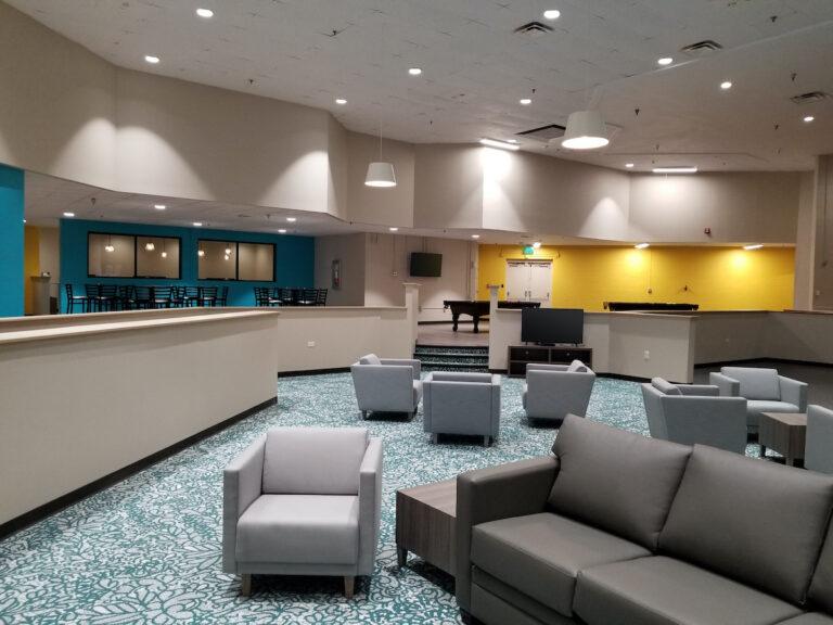 amenity renovation tv lounge (1)_edit