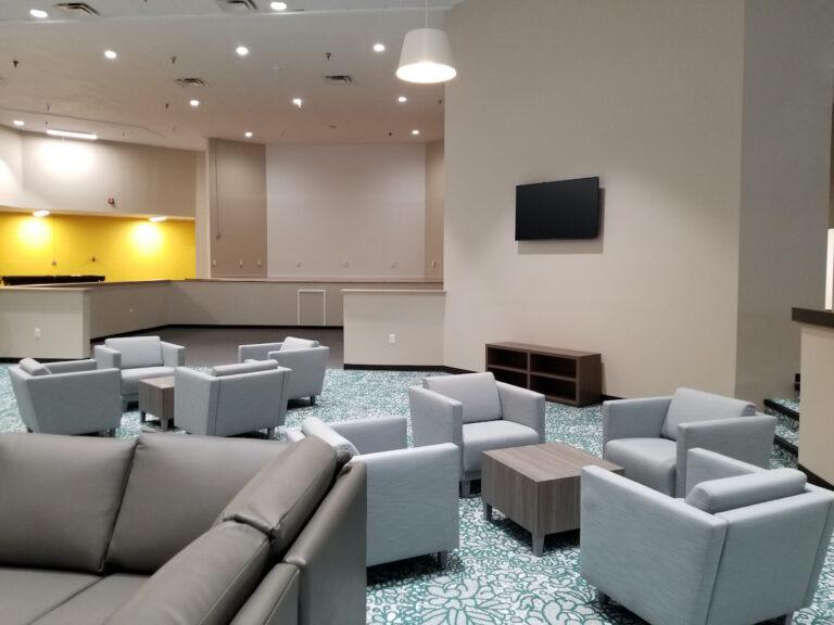 amenity renovation tv lounge (2)_edit