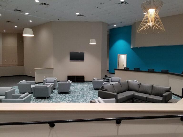 amenity renovation tv lounge (3)_edit