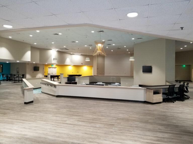 amenity renovation tv lounge_edit