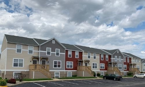 apartment-hardie-siding-paint-porch-complete-renovation-500x300