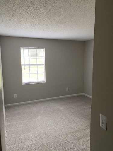 HR Bedroom 4