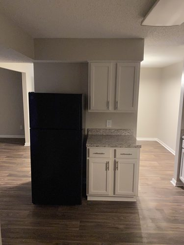 HR Kitchen 2