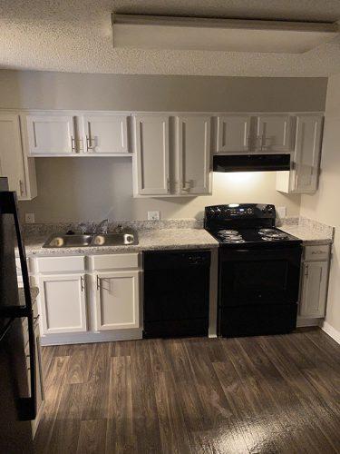 HR Kitchen 3