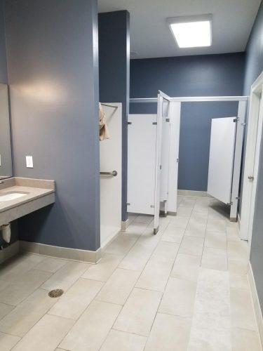 Women_s Restroom 2