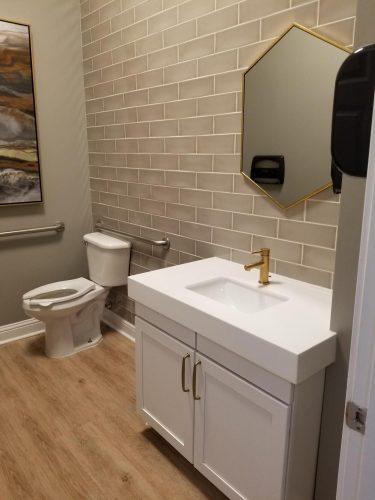 Women_s Restroom