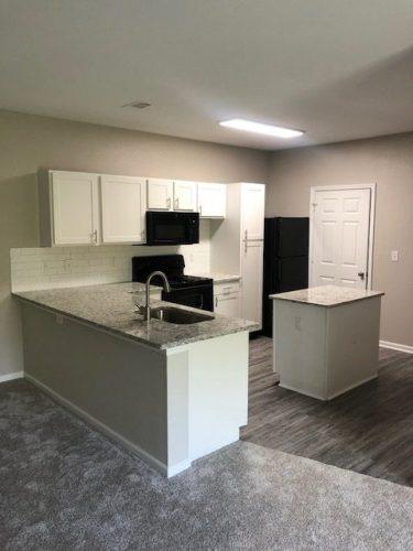 apartment kitchen renovation(1)