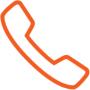 ash-orange-phone-icon-177x177-1.png